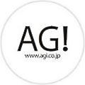 Asahi Glassplant logo