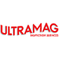 Ultramag Inspection Services logo