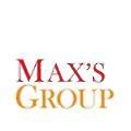 Max's Group logo