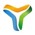 Triassic logo