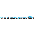 Medipharm Online logo