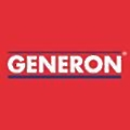 GENERON logo