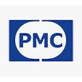 Picut Manufacturing logo