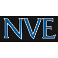 National Vacuum Equipment logo