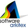 Software Arkitex logo