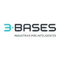 3Bases Automatizacion