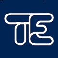 TestEquity logo