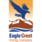 Eagle Crest Energy logo
