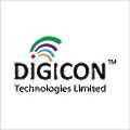 Digicon Technologies logo