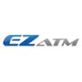 EZ ATM logo