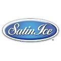 Satin Fine Foods logo