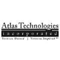 Atlas Technologies logo