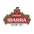 IBARRA Chocolate logo
