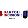 Bartoli Incisioni logo