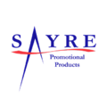 Sayre Enterprises logo