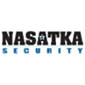 Nasatka Security logo