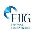 Fiig Securities logo