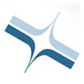 Aero Technical Components logo
