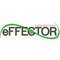 Effector Therapeutics