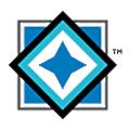 Calvert Education Services logo
