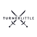 Turner Little logo