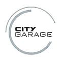 City-Garage logo
