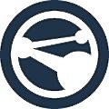 Appspace logo