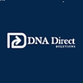 DNA Direct logo