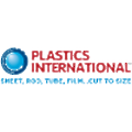 Plastics International logo