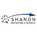 Shanon logo