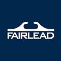 Fairlead logo