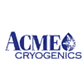 Acme Cryogenics logo