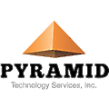 Pyramid Technology Services