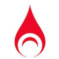 EDP Biotech logo