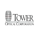 Tower Optical logo