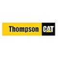 Thompson Tractor logo