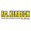 FC Kerbeck & Sons logo