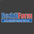 ReddiForm logo