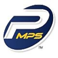 Municipal Parking Services logo