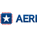 American Electronic Resource logo