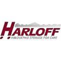 Harloff logo