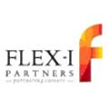 Flex-I Partners logo