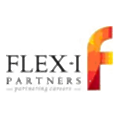 Flex-I Partners