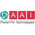 AAI Power Flo Technologies logo