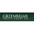 Greenbriar Equity Group logo
