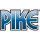 Normal pike electric corporation squarelogo