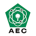 Advanced Electronics Company logo
