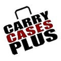 Carry Cases Plus