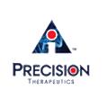 Precision Therapeutics logo