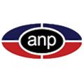 Anand NVH logo